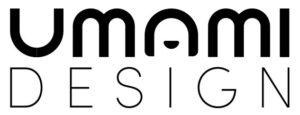 UMAMMI DESIGNのロゴ