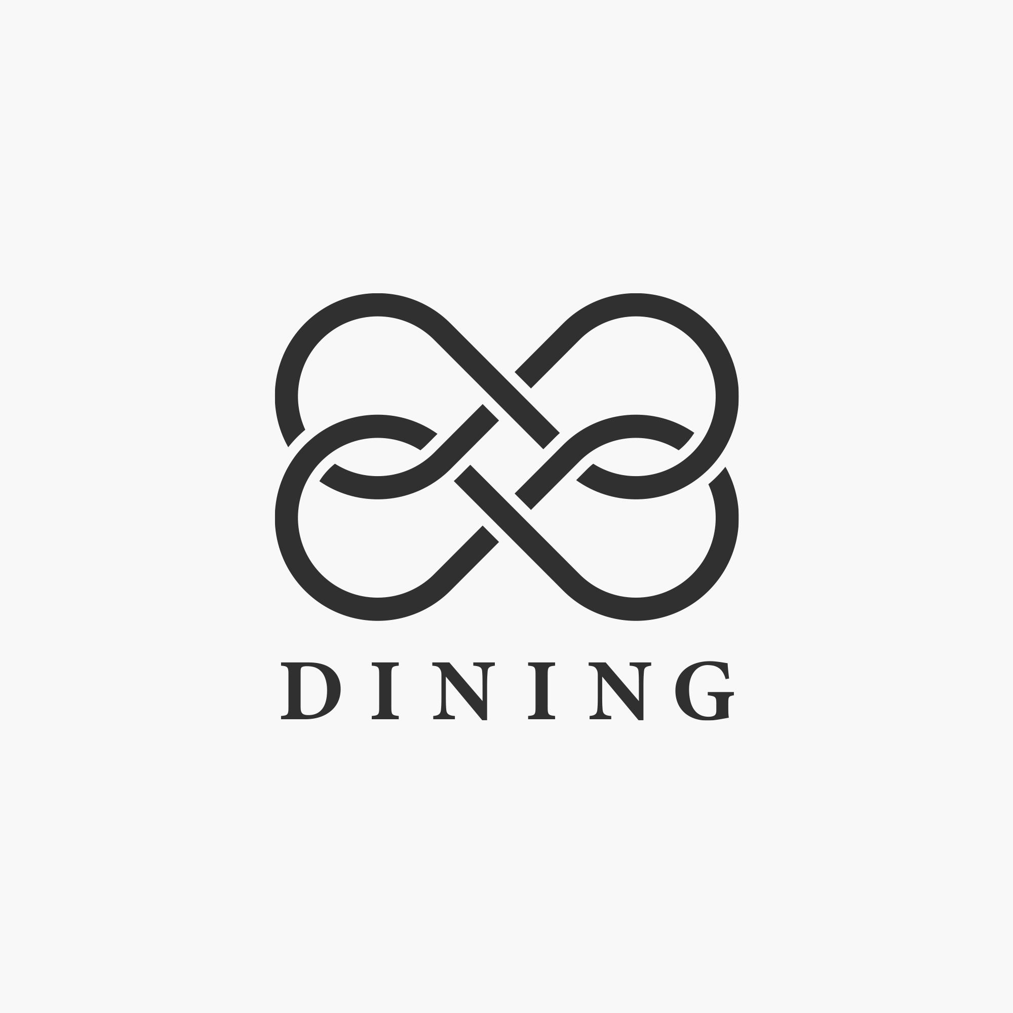 MUGEN DINING