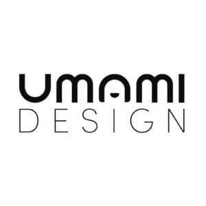 UMAMI DESIGN